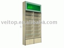 mdfstationery rack <span class=keywords><strong>canna</strong></span> <span class=keywords><strong>da</strong></span> <span class=keywords><strong>pesca</strong></span> in legno rack