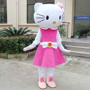 28f9556cc Hello Kitty Costume, Hello Kitty Costume Suppliers and Manufacturers at  Alibaba.com