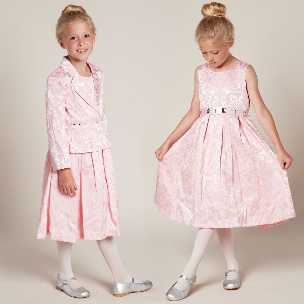 Kid Formal Dress Kid Formal Dress Suppliers And Manufacturers At