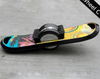 /product-detail/2018-remote-one-wheel-drive-wireless-electrical-skateboard-kit-60573255900.html