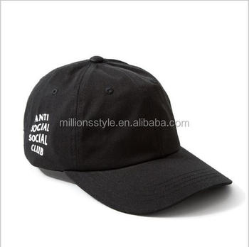38fe4bc8b4872 Promotional Baseball Caps Custom Embroidery Logo Papas Hat - Buy ...