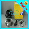 CV Joint for AUDI A4 8D0498099, 8D0498099B