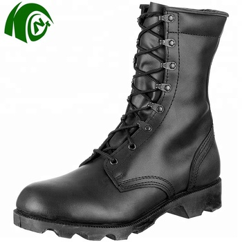 High Ankle Oily Leather Army Shoes S3 Men Military Tactical Boots  Waterproof , Buy Tactical Boots Waterproof,Tactical Boots Swat,Tactical  Boots Men