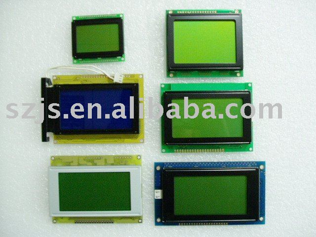 LCD panel,LCD module,TLY-933/ZQ8093-311 TLX-561-121/ZQ8056-121C/TW-7894V-0