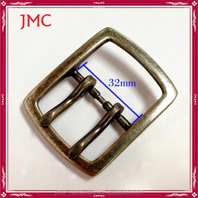 Belt Buckle Frame, Belt Buckle Frame Suppliers and Manufacturers at ...