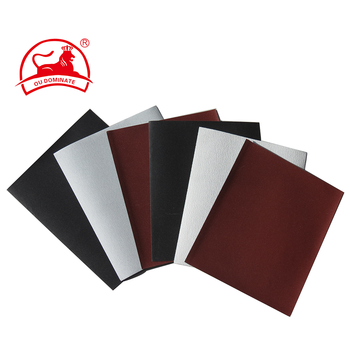 Sandpaper For Metal >> Silicon Carbide Waterproof Sandpaper For Polishing Metal Painting Buy Silicon Carbide Waterproof Sandpaper For Polishing Metal Painting Product On