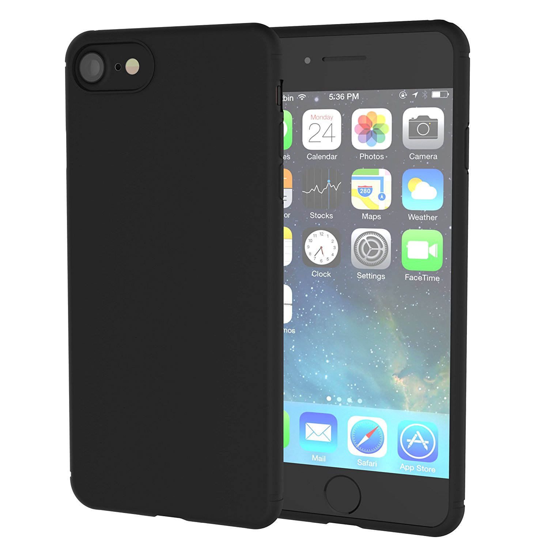 diztronic iphone 7 case