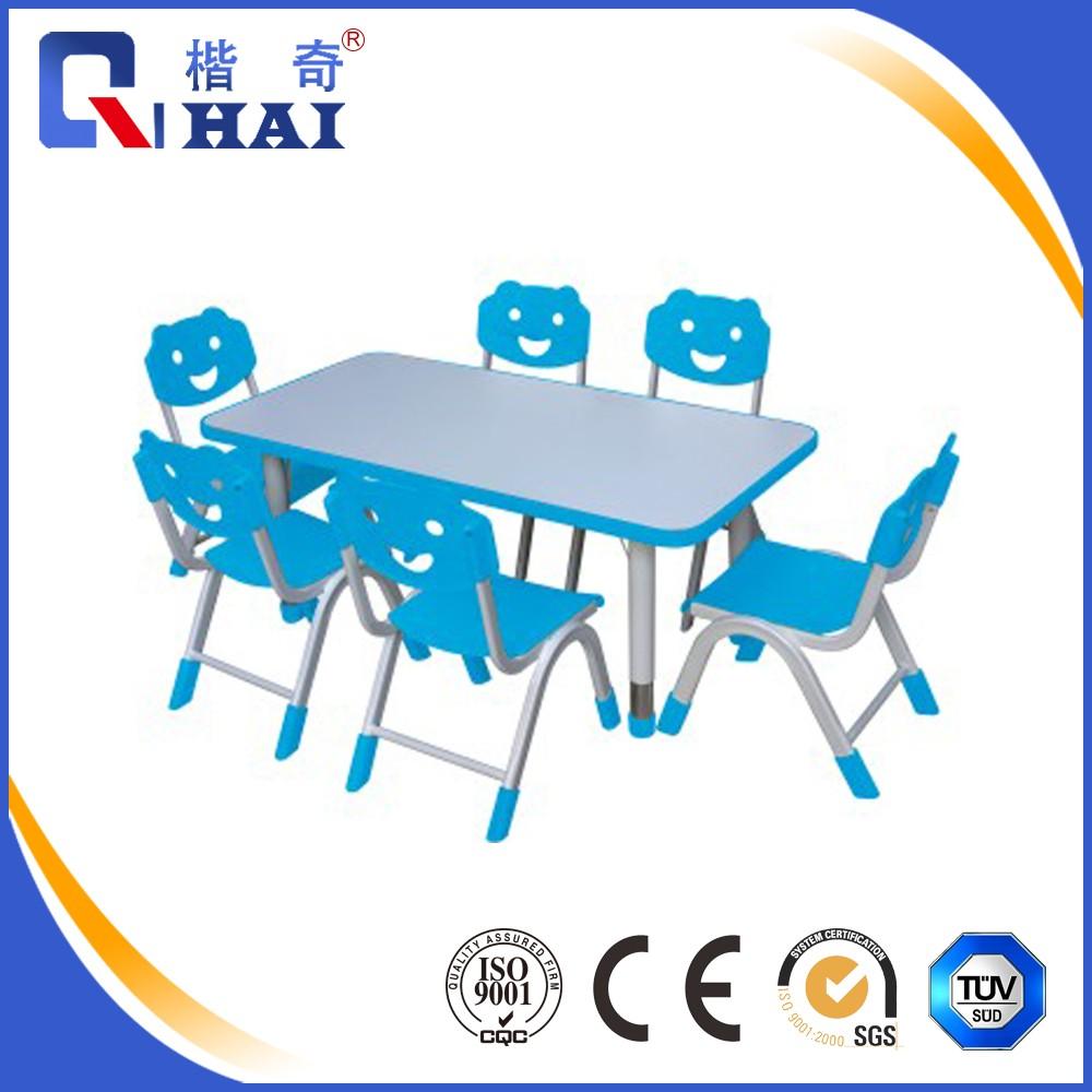 Venta Al Por Mayor Escuelas De Educacion Preescolar Compre Online  # Muebles Educativos