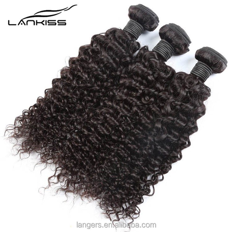 Chinese Supplier Dropshipping Unprocessed Full Bottom 100 Percent Raw Virgin Brazilian Hair
