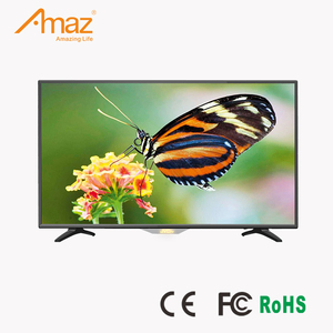 32 inch LED TV cheap price television