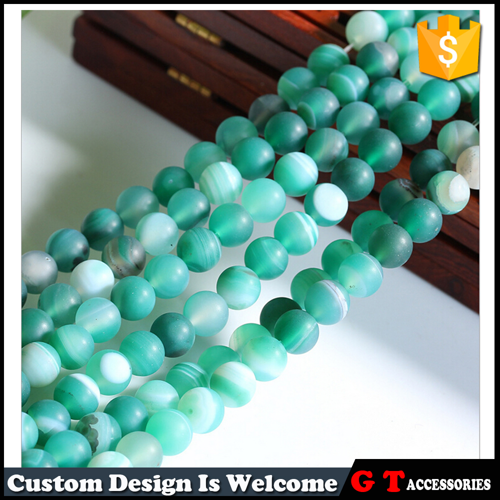 collar in necklace statement boho dress beads choker accessories wholesale item handmade fashion cheap jewelry women necklaces pendant candy multicolor for from