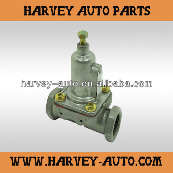 HV-U09 Relief Valve of Truck (434 100 124 0)