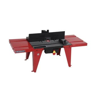 Rt150u Factory Directly Sale Router Table Woodworking Work Bench Buy Work Bench Woodworking Bench Router Table Product On Alibaba Com