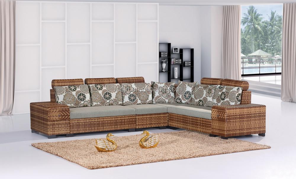 sofa for tv lounge costa maresme com - Tv Lounge Sofa Design