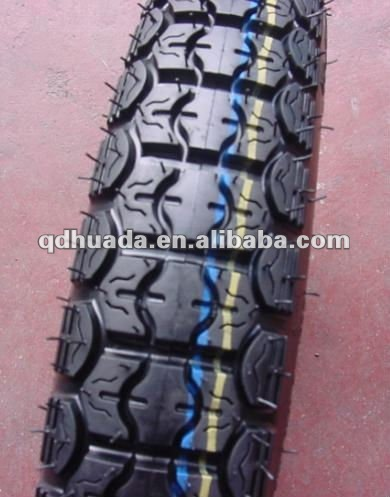 motor vehicle tyre and tube,many sizes and pattern