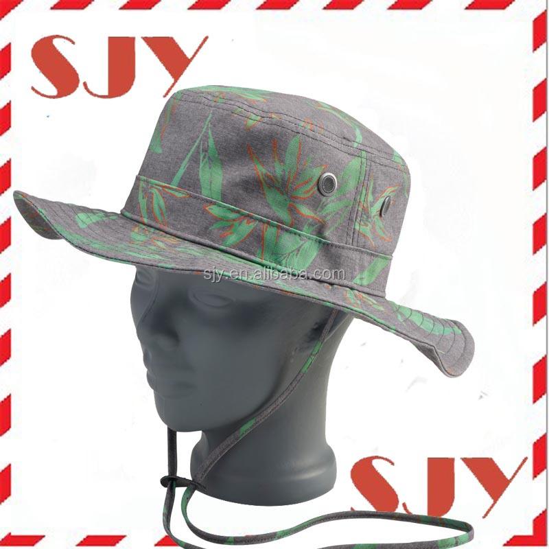 Different Types Of Fishing Galaxy Cheap Bucket Hat cap - Buy Galaxy ... ae3ceb48b75