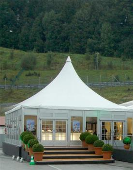 10x10 canopy tent side walls factory with low price & 10x10 Canopy Tent Side Walls Factory With Low Price - Buy 10x10 ...