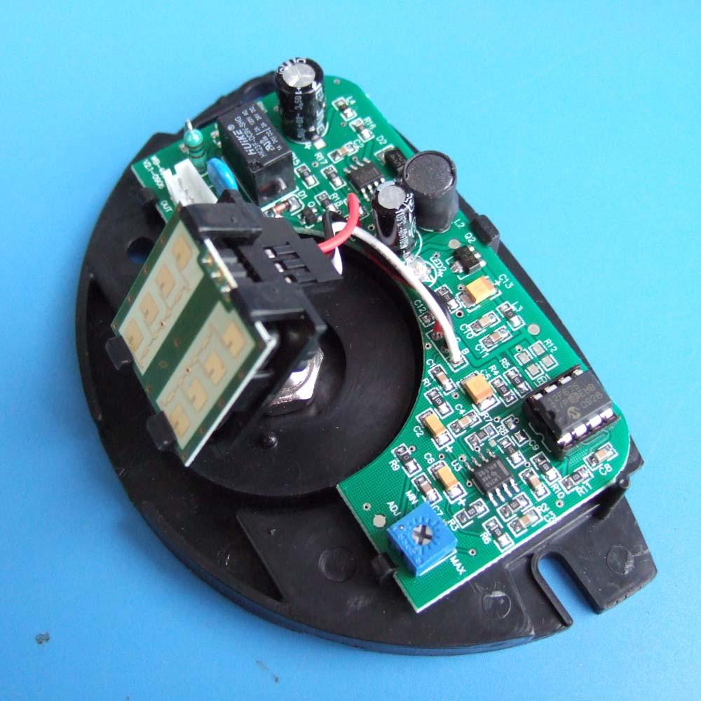 Wafer Brand Automatic Door Active Motion Sensor Wb-4001u