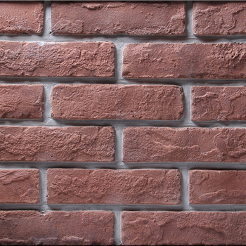 Antique Clay Brick Prices Clay Brick Size 205x55x12mm For Exterior