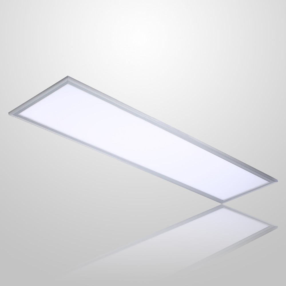 Led Light Office Led Lighting Fixtures Rectangle Intelligent 60x60 ...