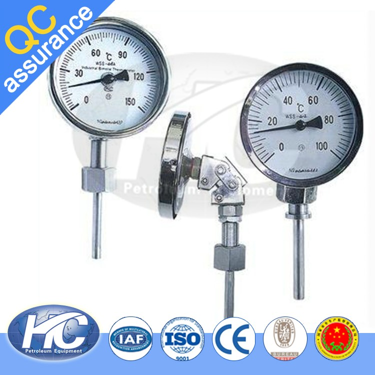 China Hot Sale Pressure Gauge Petroleum / Oil Pressure Gauge / Digital  Guage With Best Quality - Buy Pressure Gauge,Oil Pressure Gauge,Digital  Guage