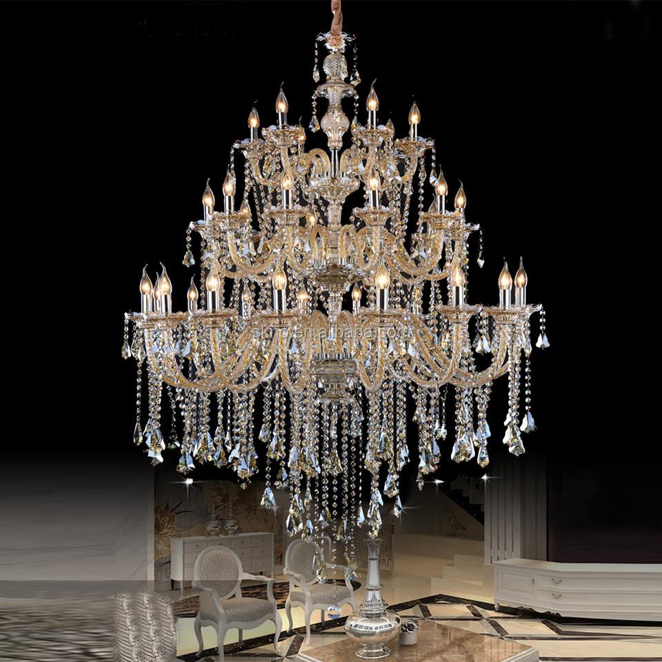 Bobeche for chandelier chandelier design ideas marvellous chandelier bobeche plus shabby chic kcb86 crystal chandelier bobechecrystals aloadofball Choice Image