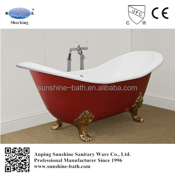 Old Fashioned Baths For Disabled People Mold - Luxurious Bathtub ...