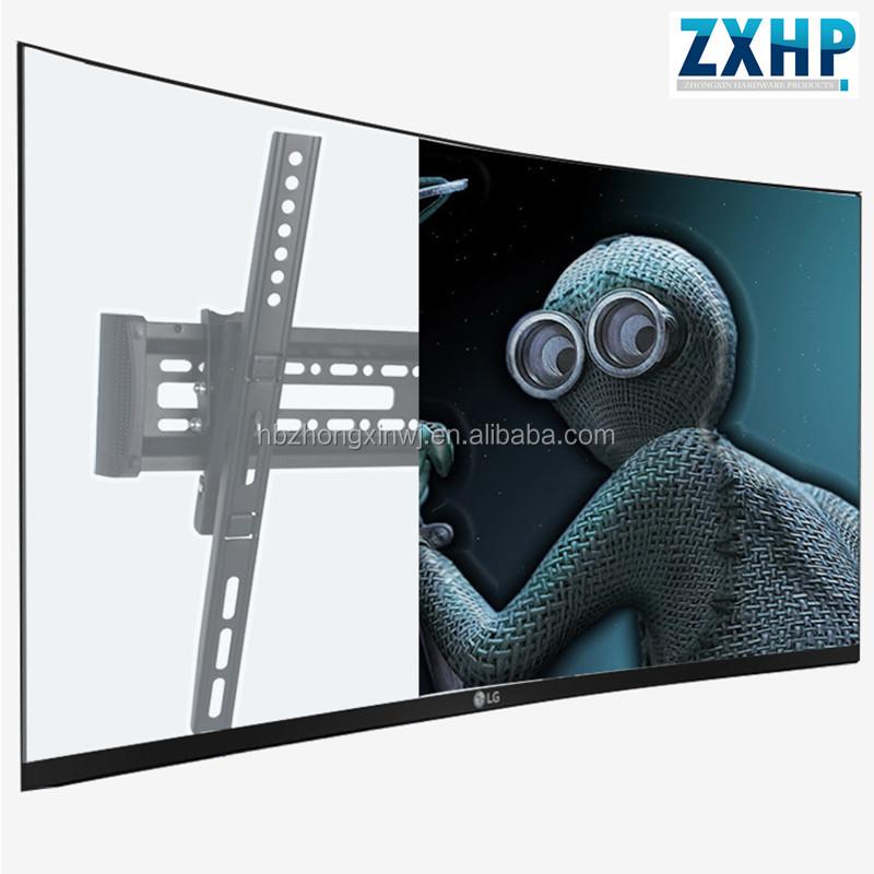 finden sie hohe qualitt bett tv halterung hersteller und bett tv halterung auf alibabacom - Motorisierte Tvhalterung Unter Dem Bett
