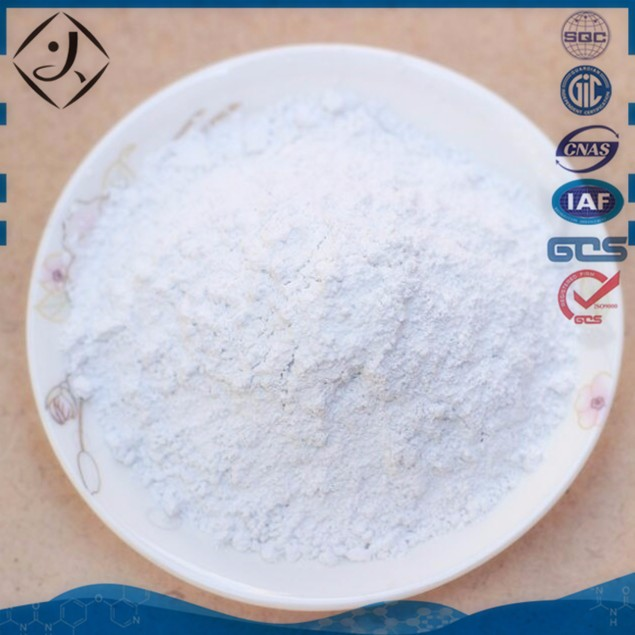 Yixin potassium bicarbonate pills Suppliers for dyestuff industry-9
