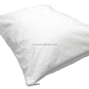 Terry Cloth Pillow Case Supplieranufacturers At Alibaba