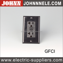 Gfci gfci suppliers and manufacturers at alibaba sciox Choice Image