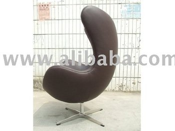 Delicieux Egg Chair, Copy Egg Chair / Arne Jacobsen,
