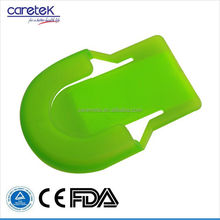 Special Designed Pharmaceutical Promotional Item