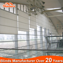 Industrial Blinds Suppliers And Manufacturers At Alibaba