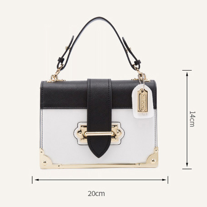 146a9cf675 China Satchel Ladies