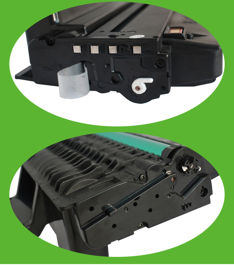 high quality Phaser 3320 3325 P3320 P3325 High Capacity Toner Cartridge 106R02307