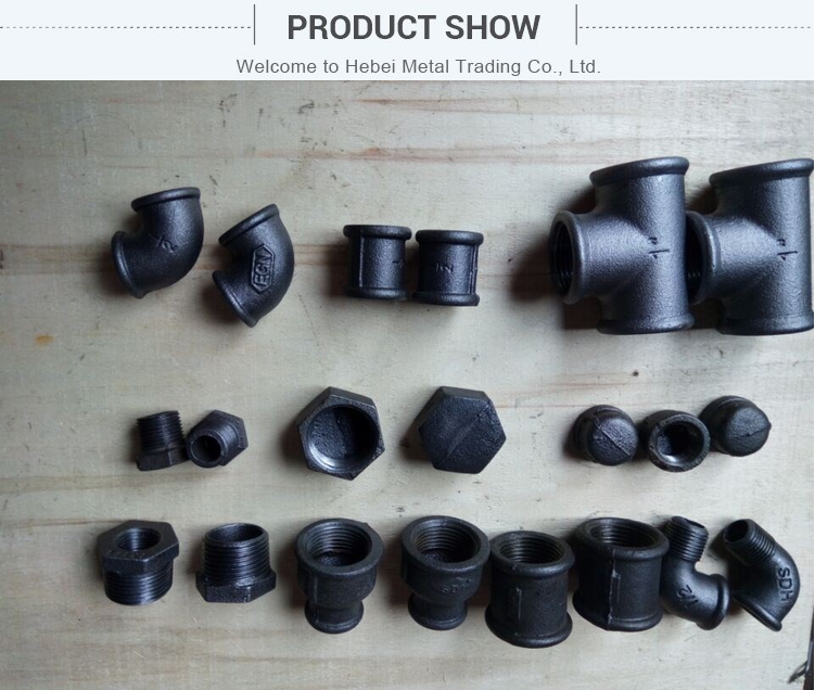 Test black malleable buy applied iron