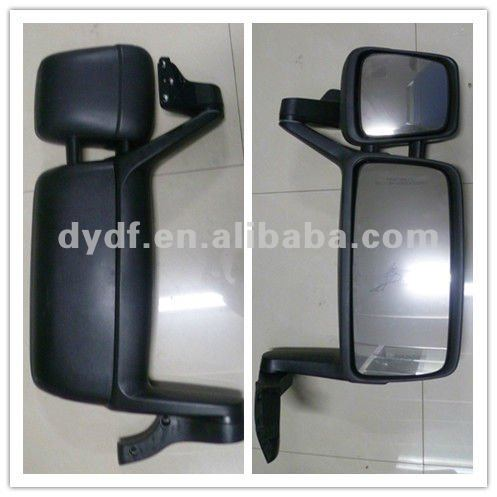 Hot Sell Universal Car Mirror For Volvo FH12