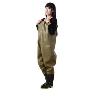 8382f49dbaaff Safety Waders, Safety Waders Suppliers and Manufacturers at Alibaba.com