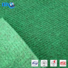 needle punched carpet fair carpet best quality with film 220gsm