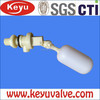 Float Valve Paraguay DN15 1/2 Inch Float Valve Factory Made In China
