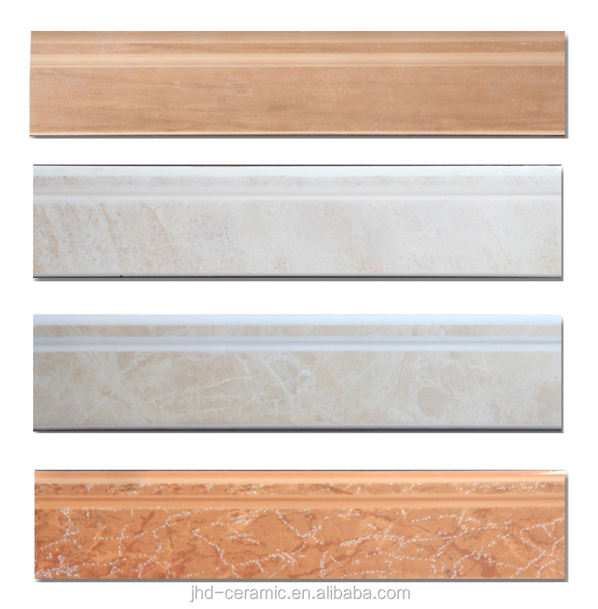 White Skirting Tiles, White Skirting Tiles Suppliers and ...