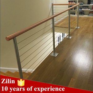 Spindle Stainless Steel Stair Railing Supplieranufacturers At Alibaba
