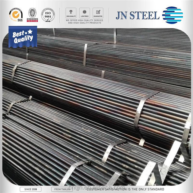 cheap building materials different kind of tubes /pipe fitting dimensions