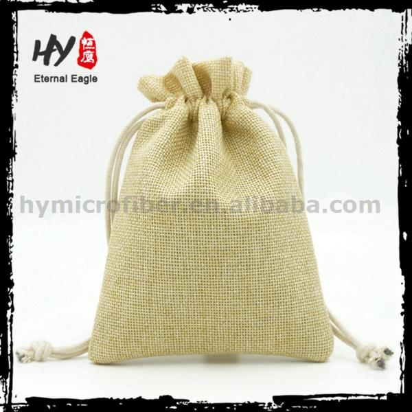New design used burlap bags with CE certificate