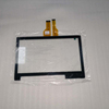 12.1 inch usb capacitive touch screen panel