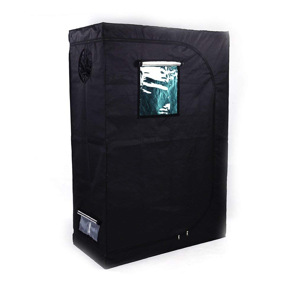 24 x 72 window depot get quotations mjy grow tent indoor plant growing room 48x24x72 inch with window cheap 24 72 window find window deals on line at alibabacom