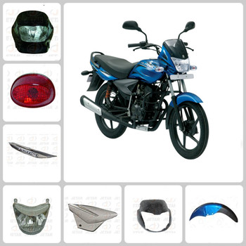 bajaj platina 125 motorcycle spare part wiring harness from bajaj platina 125 motorcycle spare part wiring harness from