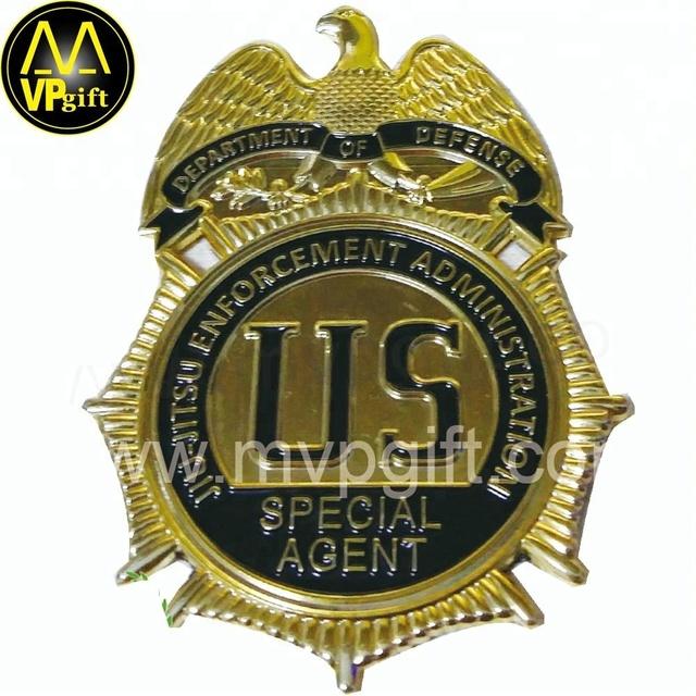 hat pin badge badge lapel pin-military lapel pin Enamel pin badge lapel pin badge pins-police