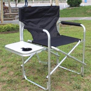 Outstanding Big And Tall Folding Camp Chair Creativecarmelina Interior Chair Design Creativecarmelinacom